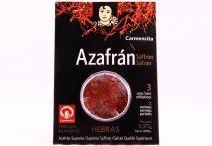 Azafran - Zaffron