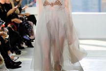 Fashion / 13