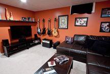 Ideal Interior Designs