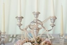 Wedding colors inspiration / What colors will be the main colors at our wedding