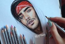 ceruza
