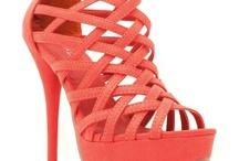 <3 Shoes, Shoes, Shoooeess <3