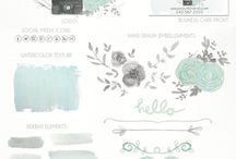 >|Branding and Image|<