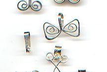 Jewelry ideas?