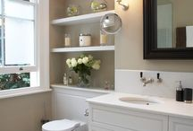 ~Home | Bathroom~