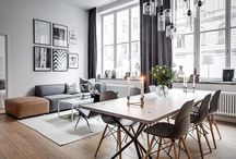Møbler (ing)