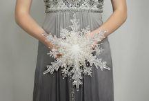Wedding ideas / by April Humphrey