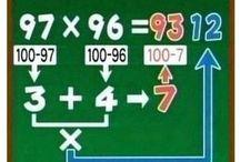 sposób na matematykę
