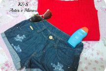 Blog K&S Artes e Mimos