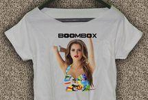http://arjunacollection.ecrater.com/p/28246944/laura-marano-t-shirt-crop-top