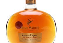 Love for Cognac / The best of Cognac at Bengaluru Duty Free. Check out the entire collection at www.bengalurudutyfree.in