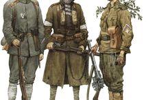 Guerra civile russa