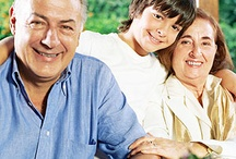 Seniors and Eldercare / #seniors #eldercare #healthcare #financialplanning #legal #benefits #placements #advocacy #guidance #seniorliving / by Quality Life Solutions (QLS)