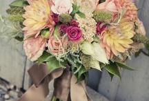 My Wedding ideas / by Diane Smith