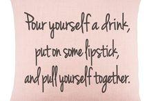 Get It Together!!