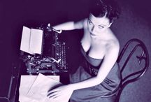TypeWriting Appeal