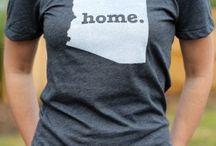 T-shirts inspirations