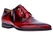 Men´s Shoes