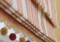 window treatments / by Lindsay Charter