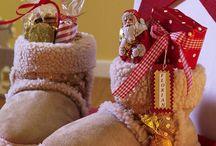cristmas gifts