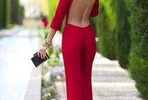 Roupas Fashion