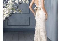 Wedding: Wedding Dresses
