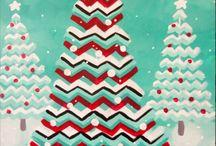 Ovi-karácsony-foglalkozásra,dekoráció