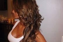 Bride2Be: Hair