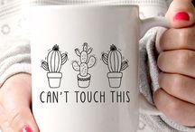 Got mugged