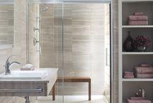 Kohler Kitchen & Bath / by Studio41 Home Design Showroom