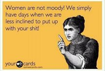 PMT Now pissssss off !!!!!