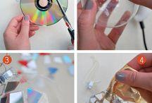 Boule transparente / by Ballkit