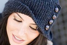 Cappelli