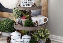 sistas locs Tea & Coffee Bar