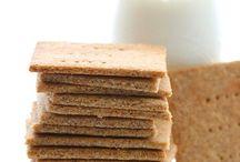 Food/ THM/ Healthy snacks