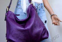 My love bags