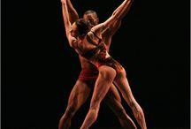 Dance | Diana Vishneva