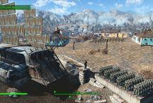 Fallout 4 / Fallout 4 screnshots