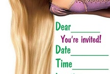 προσκλησεις