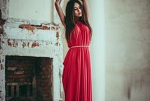 Photography : Elongate / Ideas