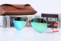 Ray Ban Sunglasses only $19.99  I3NZt0h70v / Ray-Ban Sunglasses SAVE UP TO 90% OFF And All colors and styles sunglasses only $19.99! All States ---------Buy Now:   http://www.rbunb.com