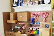 sheroo kitchen
