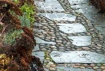 garden floors