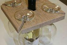 Vinho - Wine