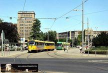 Dresden - Tatras / Sie sehen hier eine Auswahl meiner Fotos, mehr davon finden Sie auf meiner Internetseite www.europa-fotografiert.de.