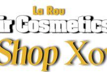 E-Shop Χονδρικής / Απαλλαγή απο το Φ.Π.Α.,Τιμές Χονδρικής,Προσφορές.Πιο ανταγωνιστικοί δεν γίνεται...