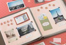 cuadernos viajes