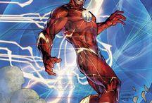 flash :))