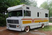 RV Accessories / Suggestions and tips on rv accessories to make your rv living easier.