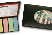 Full-Color Dome Memo Case / With our Full-Color Dome Memo Case Your design options are endless.   Customize this product with your full-color imprint! http://www.penfactory.com/4-color-dome-products/dome-products/nb-7045.html